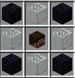 Voidbox