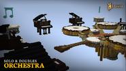 Orchestra_(Bedwars)