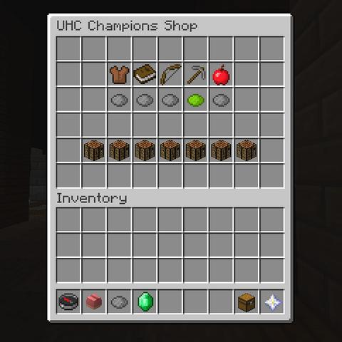 File:Shop-0.png