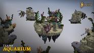 Aquarium_(BedWars)