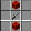 Apprentice Sword
