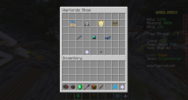File:Warlords shop.png