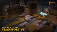 Transport V2 (Murder Mystery)