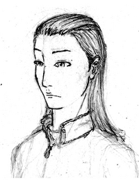 Natalia Sketch-2