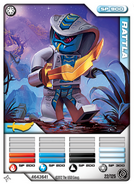 Rattla Card