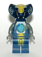 Slizzer V1