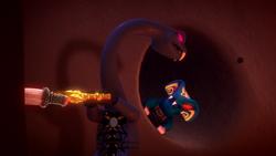 Pythor and Skales Ep 10