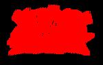Logo ikebukuro color