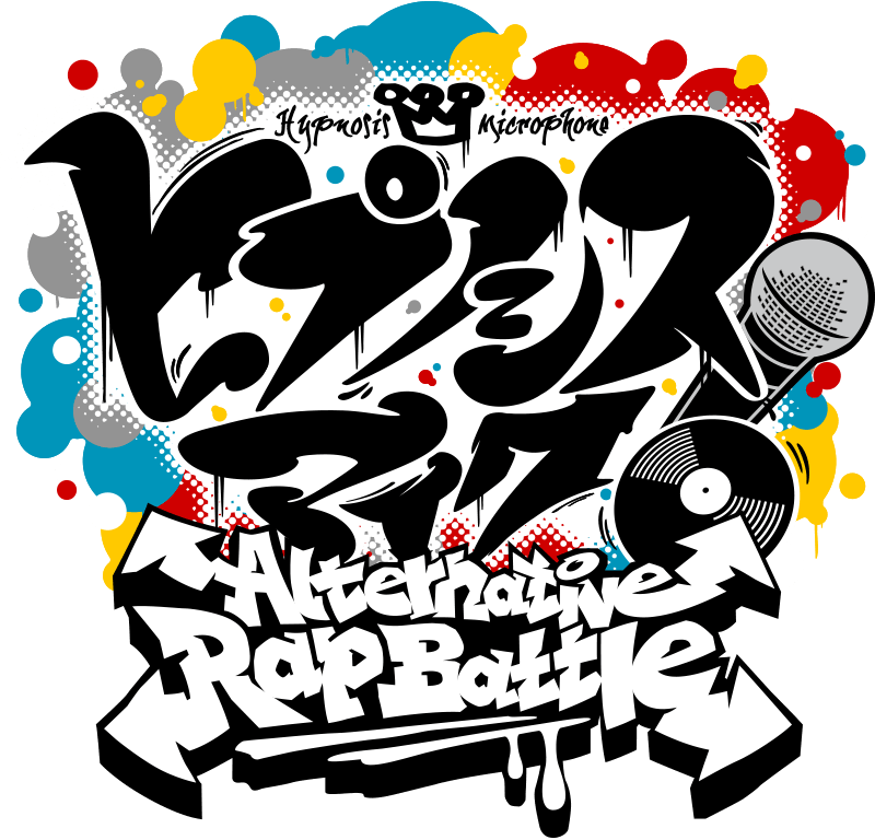 Hypnosis Mic -Alternative Rap Battle- | Hypnosis Mic Wiki