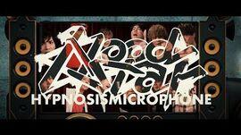 Hoodstar | Hypnosis Mic Wiki | FANDOM powered by Wikia