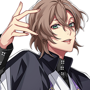 Gentaro Yumeno | Hypnosis Mic Wiki | FANDOM powered by Wikia