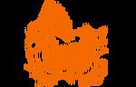 Logo osaka color