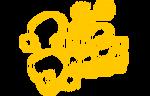 Logo shibuya color2