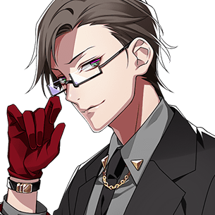 Jyuto Iruma | Hypnosis Mic Wiki | FANDOM powered by Wikia