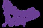 Logo nagoya color