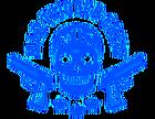Logo yokohama color