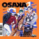 DH-OsakaAlbum