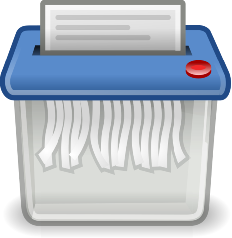 File:Shred document.png