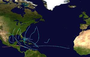 1996 Atlantic hurricane season.png
