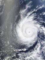 Hurricane Emilia Jul 9 2012 1825Z.jpg