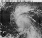 Tropical Storm Bret - 1993.jpg