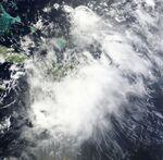 Tropical Storm Emily Aug 4 2011.jpg