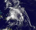 Tropical Storm Maria 091411 0315 UTC.jpg