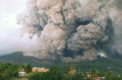 Volcano (31)