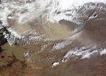 Hypothetical Martian Storm (16).jpg