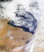 Mediterranean Storm (3).jpg