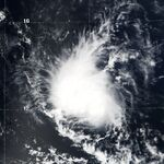 Tropical Depression 16E 2005.jpg