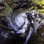 Hurricane Emilia 19 july 1994 1656Z.jpg