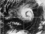 Hurricane Frances (1992).jpg