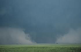 Red-Rock Tornado 1991.jpg