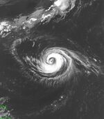 Hurricane Bertha (2008) - Cropped - 1.JPG