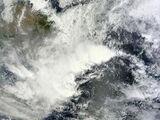 2013 Pacific typhoon season (Doug-reimagined)