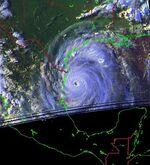 Hurricane Emily (2005) - Cropped.JPG
