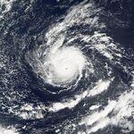Typhoon Kirogi on October 12 2005.jpg