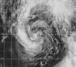 Tropical Storm Paul 1999.jpg