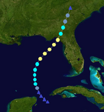 York 2101 track.png