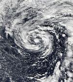 Unnamed Subtropical Storm Dec 5 2013 1445Z.jpg