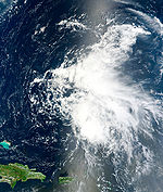 Tropical Storm Colin August 5 1505UTC.jpg