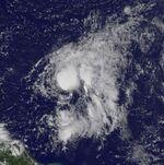Tropical Storm Ophelia 092311 1745 UTC.jpg