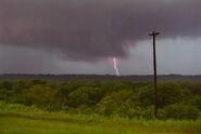 Severe Storm (4)