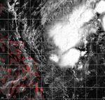 Tropical Storm Iris 1999.jpg