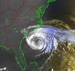 Hurricane Ophelia (2005) - Cropped.jpg