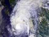 2057 Pacific hurricane season