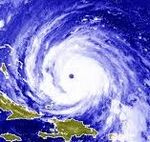 Hurricane Floyd (Peak).jpg