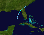 Arthur-1996 track.png