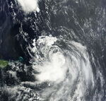 Tropical Storm Fiona 2010-09-01 1445Z.jpg